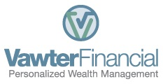 2010Vawter Financial