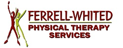 Ferrell-Whited small