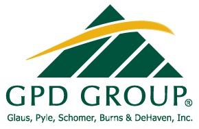 logo_gpdgroup