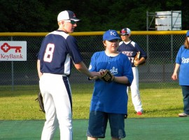 MIracle League Buddies 001 (2)
