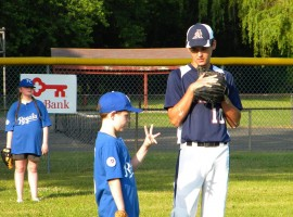 MIracle League Buddies 002 (2)