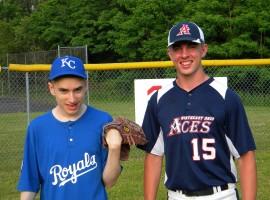 MIracle League Buddies 004