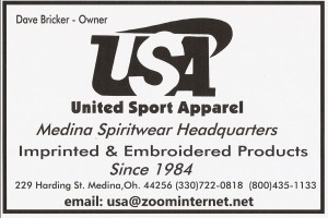 United Sport Apparel sm